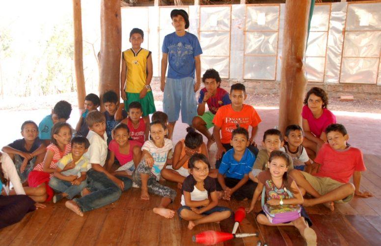 Granada-Nicaragua-e1497054147381