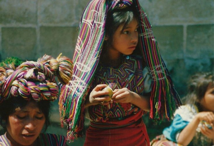 Guatemala-girl-e1497054483400
