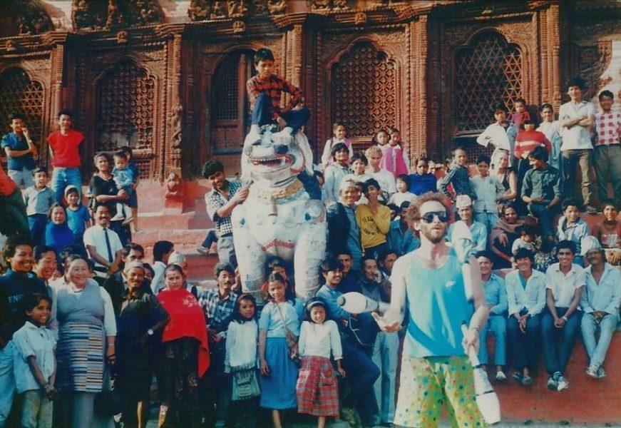 Katmandu-Nepal-e1497054070530