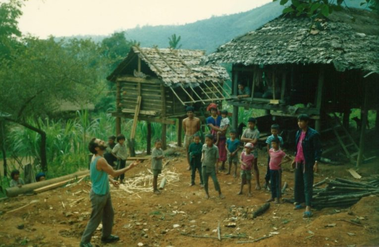Thailand-hilltribes-e1497053772263
