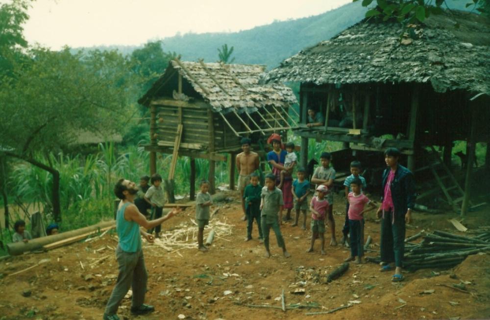 Thailand-hilltribes