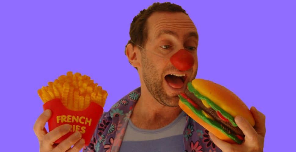 animationhamburger3-e1497053608943