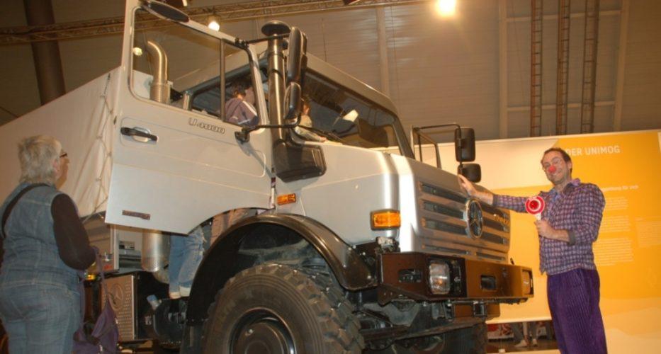 auto-unimog-e1497053443725