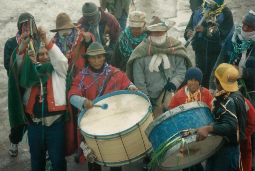 bolivia-band