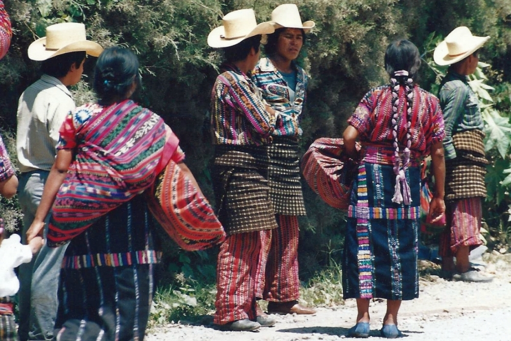 guatemala-crowd