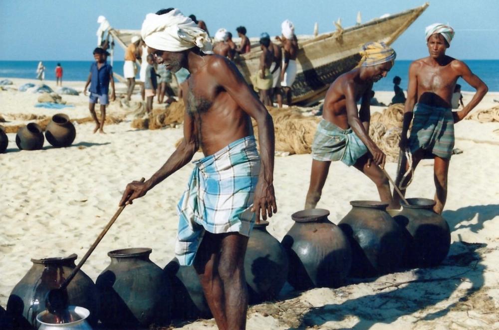 india-boat-repair