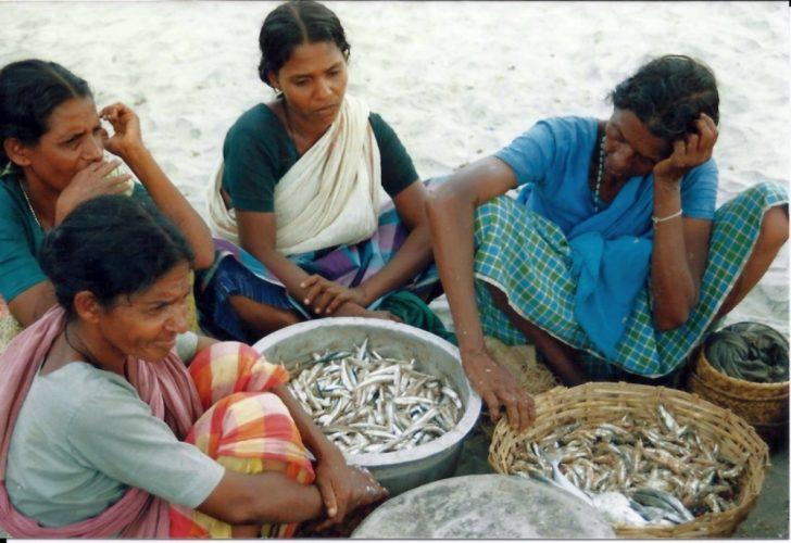 india-women-e1497054383597