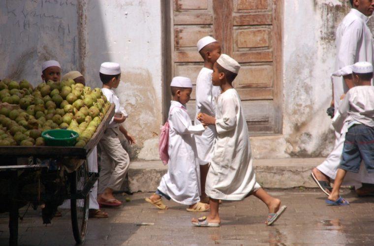 muslim-boys-e1497053992237