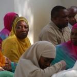 Muslims in Tanzania