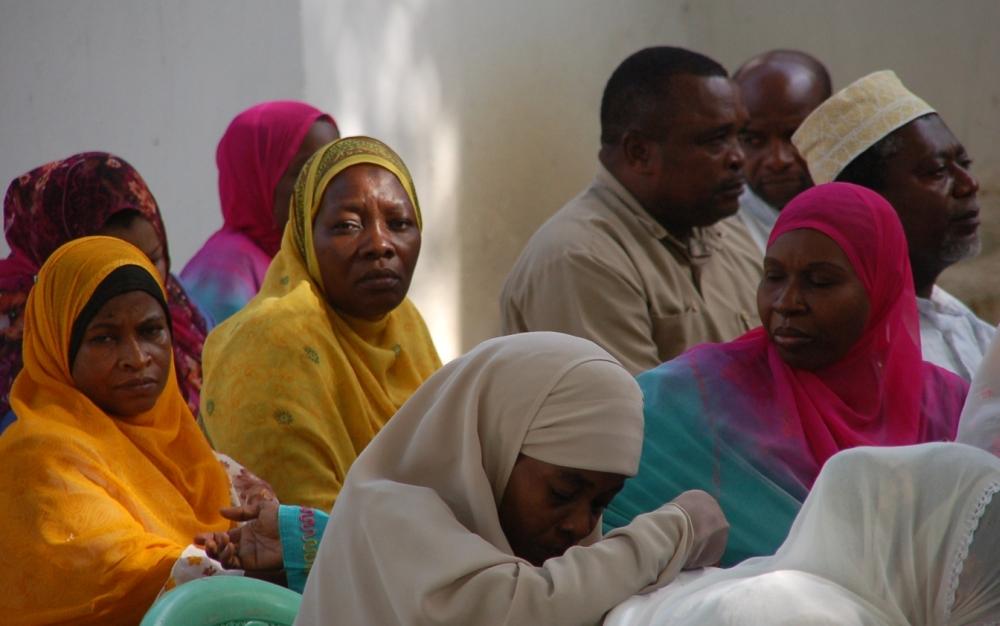 tanzania-muslims