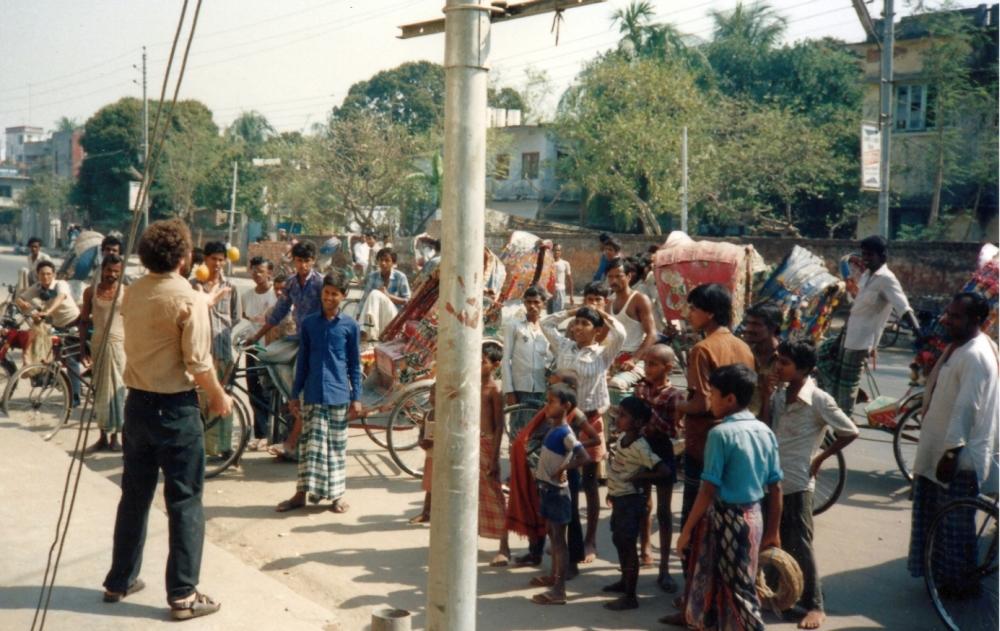 travel-bangladesh