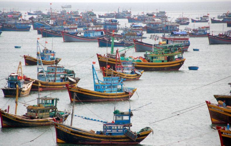 vietnam-boats-e1497053665160