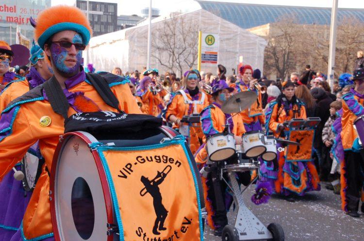 Carnival-band-stuttgart-e1497053191787