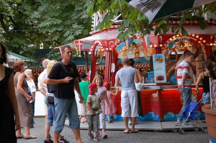 Hamburgerfischmarkt-e1497053177484