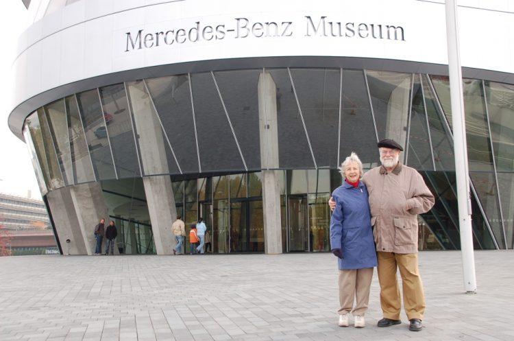 MercedesMuseum-e1497053160483