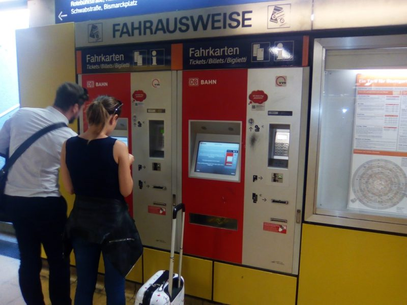 S-Bahn-Automat-e1497053037534