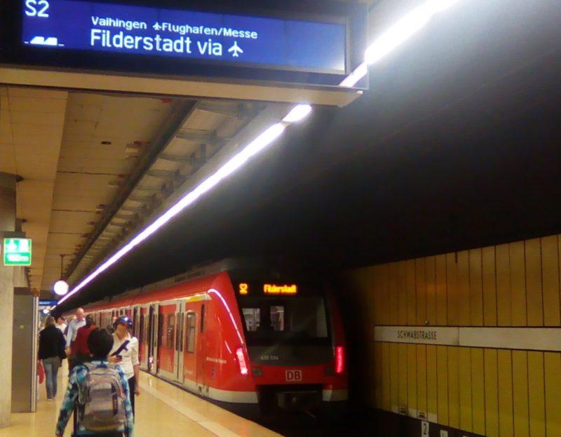 Stuttgart-Schwabstr-S-Bahn-e1497052953836