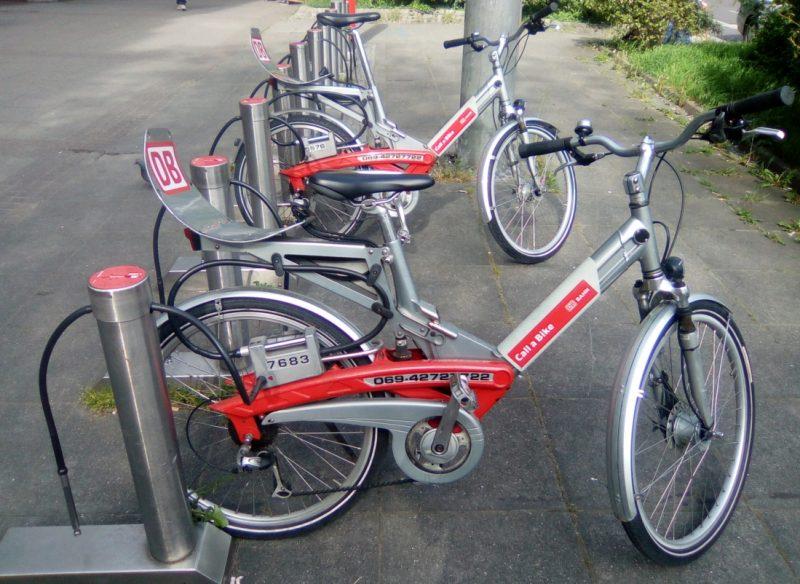 Stuttgart-bike-rental-e1497052997354