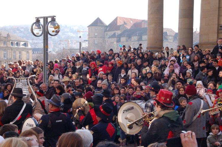 Stuttgart-carnival-e1497053282530