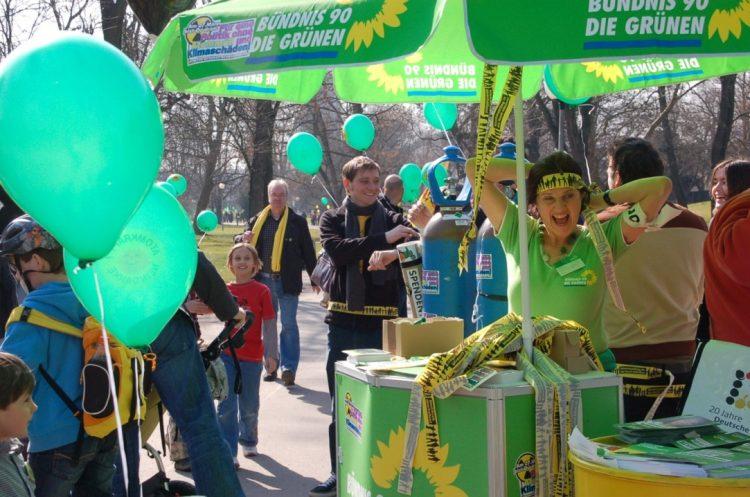 Stuttgart-green-party-e1497053250186