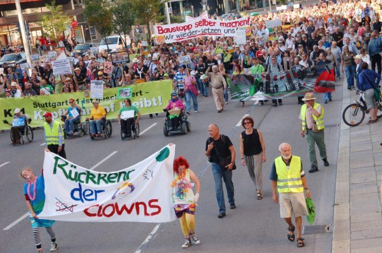 Stuttgart21-demonstration-e1497053225141