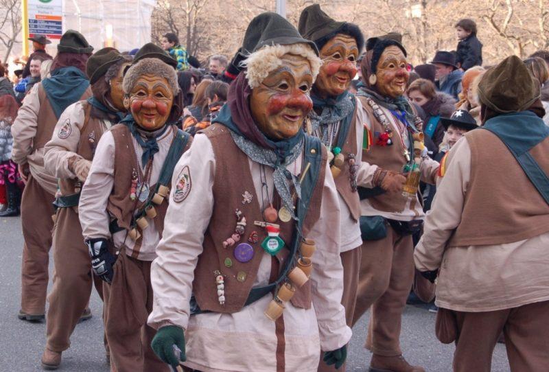 carnival-masks-2-e1497053094138