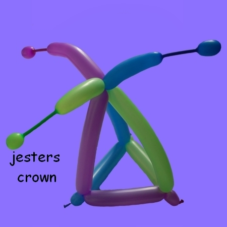 jester-crown-balloon