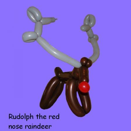 rudolph-balloon-e1497052902812