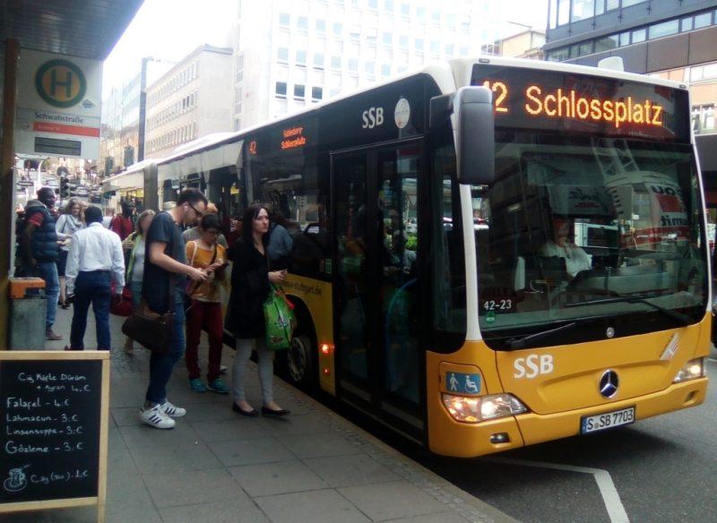 stuttgart-bus-e1497052984118