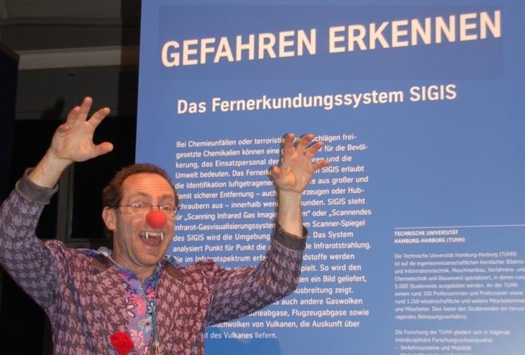 gefaehrlich-Clown